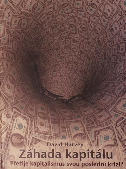 Záhada kapitálu